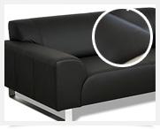 水芯超纤—沙发