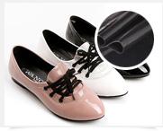 水芯超纤—鞋材