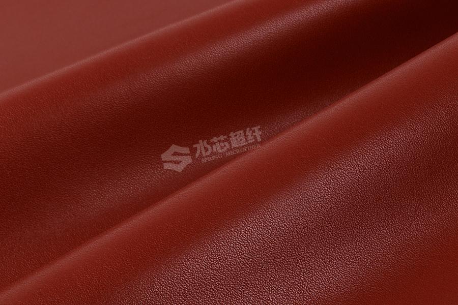 纳帕纹超纤1.4mm