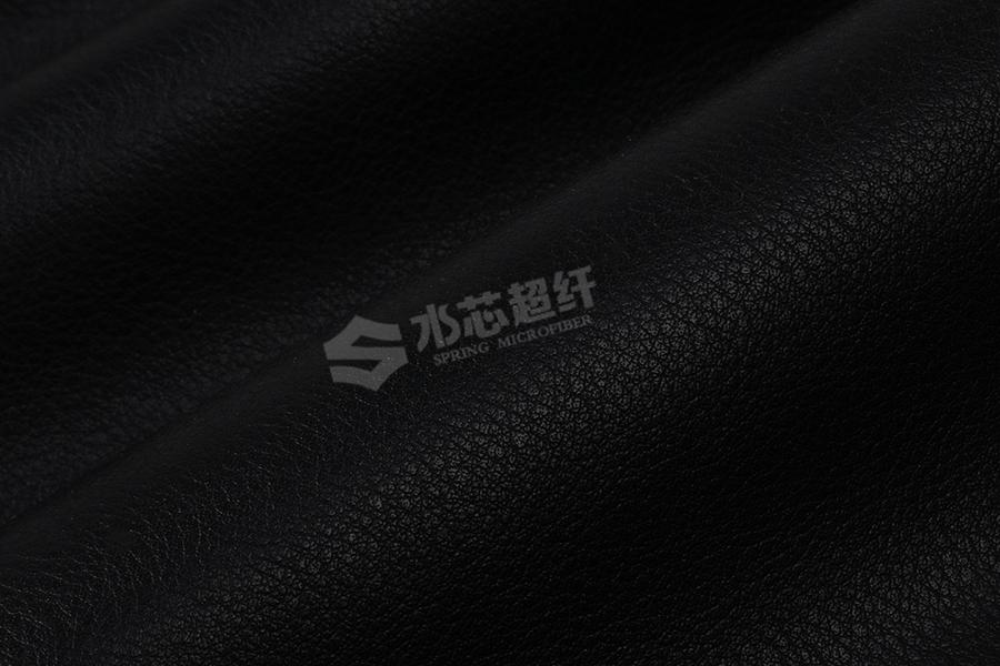 摔纹超纤1.4mm 摔纹永恒系列