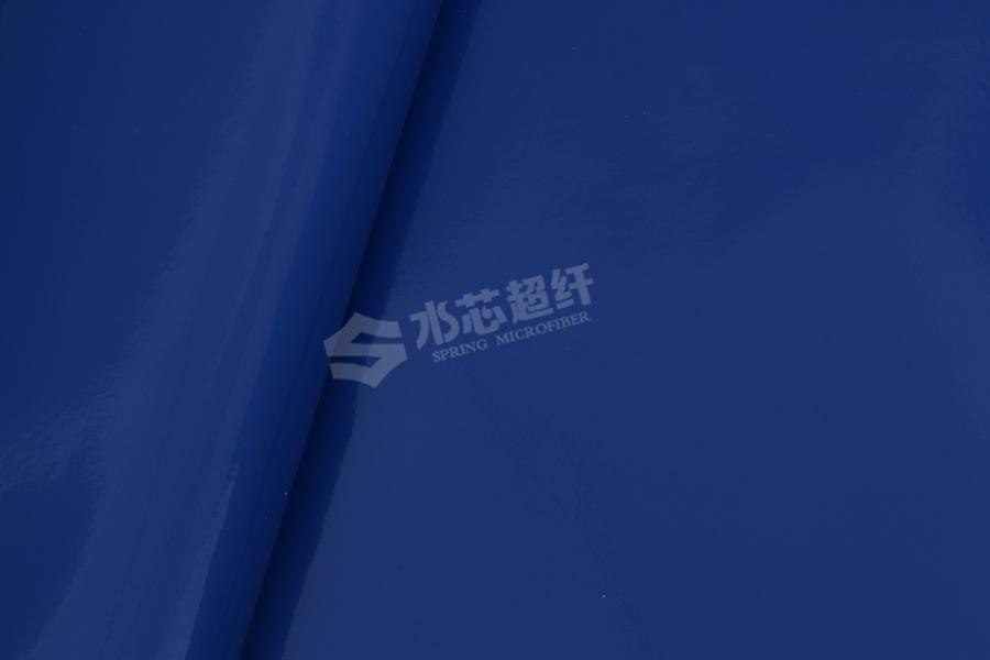 无折痕镜面超纤 1.0mm