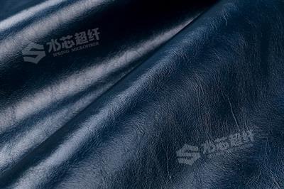 无折痕油蜡沙发超纤