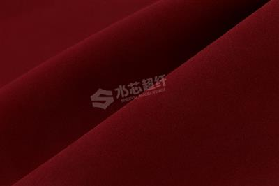 磨砂超纤 1.2mm