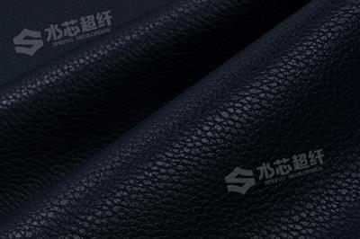 荔枝纹超纤 1.0mm